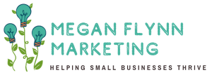 Megan Flynn Marketing