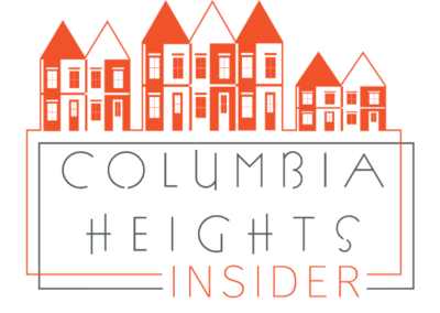 Columbia Heights Insider